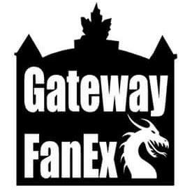 North Bay Gateway FanEx