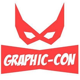 Sudbury Graphic-Con