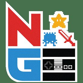 Sudbury Northern Game Expo