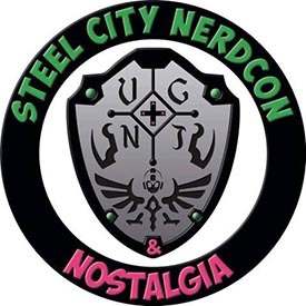 Sault Ste. Marie Steel City Nerdcon